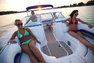 Thumbnail 4 for New 2015 Hurricane SunDeck SD 187 OB boat for sale in Vero Beach, FL
