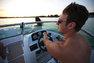 Thumbnail 6 for New 2015 Hurricane SunDeck SD 187 OB boat for sale in Vero Beach, FL