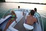 Thumbnail 7 for New 2015 Hurricane SunDeck SD 187 OB boat for sale in Vero Beach, FL