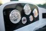 Thumbnail 8 for New 2015 Hurricane SunDeck SD 187 OB boat for sale in Vero Beach, FL