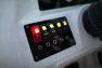 Thumbnail 9 for New 2015 Hurricane SunDeck SD 187 OB boat for sale in Vero Beach, FL