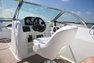 Thumbnail 12 for New 2015 Hurricane SunDeck SD 187 OB boat for sale in Vero Beach, FL