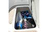 Thumbnail 13 for New 2015 Hurricane SunDeck SD 187 OB boat for sale in Vero Beach, FL