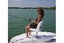 Thumbnail 14 for New 2015 Hurricane SunDeck SD 187 OB boat for sale in Vero Beach, FL