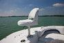 Thumbnail 15 for New 2015 Hurricane SunDeck SD 187 OB boat for sale in Vero Beach, FL