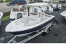 Thumbnail 1 for New 2015 Sportsman Heritage 211 Center Console boat for sale in West Palm Beach, FL