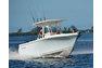 Thumbnail 44 for New 2015 Sailfish 270 CC Center Console boat for sale in Miami, FL