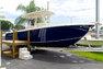 Thumbnail 0 for New 2015 Sailfish 270 CC Center Console boat for sale in Miami, FL