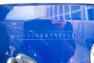 Thumbnail 9 for New 2015 Sailfish 270 CC Center Console boat for sale in Miami, FL