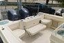 Thumbnail 12 for New 2015 Sailfish 270 CC Center Console boat for sale in Miami, FL