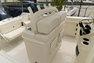 Thumbnail 13 for New 2015 Sailfish 270 CC Center Console boat for sale in Miami, FL
