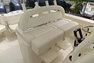 Thumbnail 14 for New 2015 Sailfish 270 CC Center Console boat for sale in Miami, FL