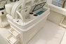 Thumbnail 20 for New 2015 Sailfish 270 CC Center Console boat for sale in Miami, FL