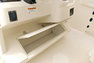 Thumbnail 23 for New 2015 Sailfish 270 CC Center Console boat for sale in Miami, FL