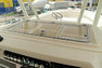 Thumbnail 27 for New 2015 Sailfish 270 CC Center Console boat for sale in Miami, FL