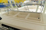 Thumbnail 28 for New 2015 Sailfish 270 CC Center Console boat for sale in Miami, FL