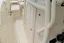 Thumbnail 30 for New 2015 Sailfish 270 CC Center Console boat for sale in Miami, FL