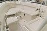 Thumbnail 34 for New 2015 Sailfish 270 CC Center Console boat for sale in Miami, FL