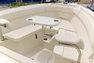 Thumbnail 35 for New 2015 Sailfish 270 CC Center Console boat for sale in Miami, FL