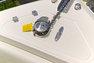 Thumbnail 37 for New 2015 Sailfish 270 CC Center Console boat for sale in Miami, FL