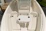 Thumbnail 38 for New 2015 Sailfish 270 CC Center Console boat for sale in Miami, FL
