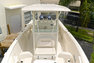 Thumbnail 39 for New 2015 Sailfish 270 CC Center Console boat for sale in Miami, FL