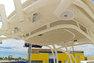 Thumbnail 41 for New 2015 Sailfish 270 CC Center Console boat for sale in Miami, FL