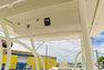 Thumbnail 42 for New 2015 Sailfish 270 CC Center Console boat for sale in Miami, FL