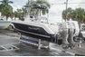 Thumbnail 4 for Used 2008 Pro-Line 26 Super Sport CC boat for sale in West Palm Beach, FL