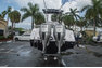 Thumbnail 6 for Used 2008 Pro-Line 26 Super Sport CC boat for sale in West Palm Beach, FL