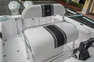 Thumbnail 17 for Used 2008 Pro-Line 26 Super Sport CC boat for sale in West Palm Beach, FL