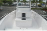 Thumbnail 25 for Used 2008 Pro-Line 26 Super Sport CC boat for sale in West Palm Beach, FL