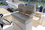 Thumbnail 7 for New 2015 Cobia 256 Center Console boat for sale in Miami, FL