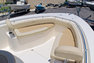 Thumbnail 12 for New 2015 Cobia 256 Center Console boat for sale in Miami, FL