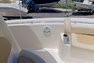 Thumbnail 13 for New 2015 Cobia 256 Center Console boat for sale in Miami, FL