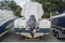 Thumbnail 1 for New 2015 Sailfish 220 CC Center Console boat for sale in West Palm Beach, FL