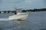 Thumbnail 5 for New 2015 Sailfish 220 CC Center Console boat for sale in West Palm Beach, FL
