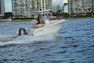 Thumbnail 6 for New 2015 Sailfish 220 CC Center Console boat for sale in West Palm Beach, FL
