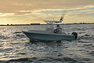 Thumbnail 8 for New 2015 Sailfish 220 CC Center Console boat for sale in West Palm Beach, FL
