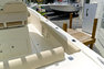 Thumbnail 17 for New 2015 Cobia 256 Center Console boat for sale in Miami, FL