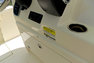Thumbnail 49 for New 2015 Cobia 256 Center Console boat for sale in Miami, FL