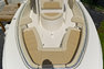 Thumbnail 65 for New 2015 Cobia 256 Center Console boat for sale in Miami, FL