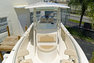 Thumbnail 66 for New 2015 Cobia 256 Center Console boat for sale in Miami, FL