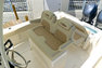 Thumbnail 72 for New 2015 Cobia 256 Center Console boat for sale in Miami, FL