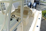 Thumbnail 73 for New 2015 Cobia 256 Center Console boat for sale in Miami, FL