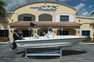 Thumbnail 0 for Used 1999 Mako BayShark 2100 boat for sale in West Palm Beach, FL