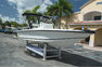 Thumbnail 1 for Used 1999 Mako BayShark 2100 boat for sale in West Palm Beach, FL