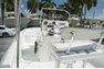 Thumbnail 9 for Used 1999 Mako BayShark 2100 boat for sale in West Palm Beach, FL