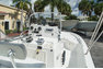 Thumbnail 10 for Used 1999 Mako BayShark 2100 boat for sale in West Palm Beach, FL