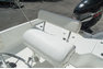 Thumbnail 16 for Used 1999 Mako BayShark 2100 boat for sale in West Palm Beach, FL